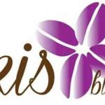 IrisBlend-Logo