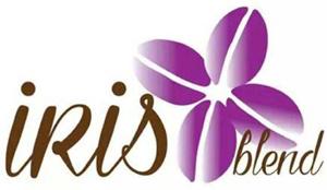 IrisBlend s.r.l.